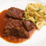 goulash recipe with video instructions